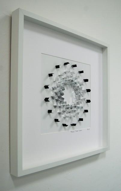 Turning Fibonacci's Corners